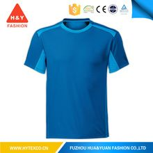 Customized wholesale Blank Dry Fit Running T Shirts - 6 Years Alibaba Experience  best seller follow this link http://shopingayo.space