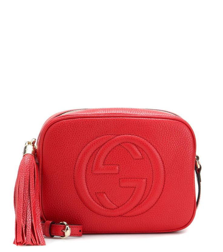 62 best Wishlist images on Pinterest | Gucci bags, Gucci gucci and ...