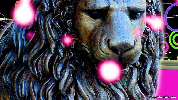 Lion's Gate Portal 2016 (Sirian Codes)