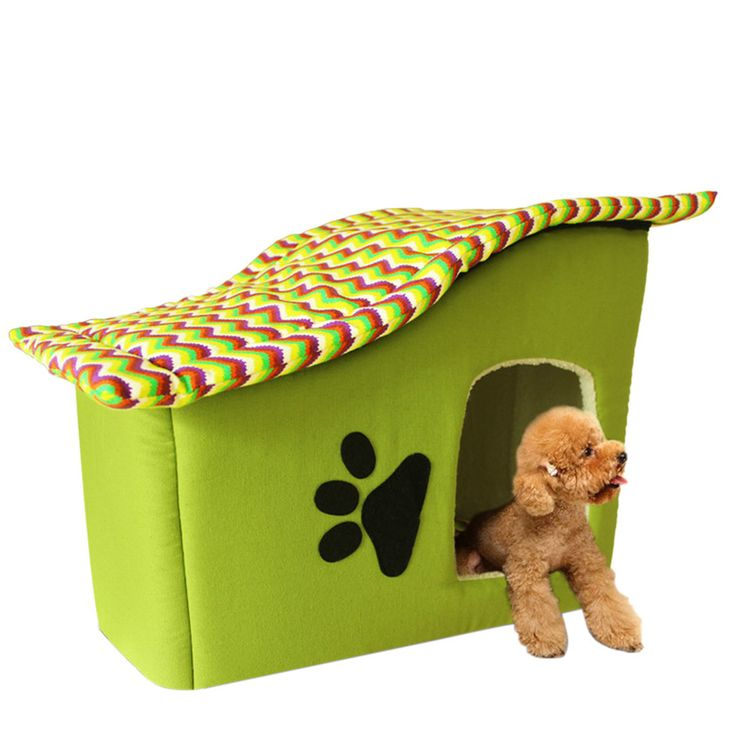 Are you #LookingFor a House Bed Kennel for your dog?  You can buy it here => http://ho.lazada.com.ph/SHGri2