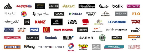 Outlet Center İzmit tüm markalar http://outletcenter.com.tr/