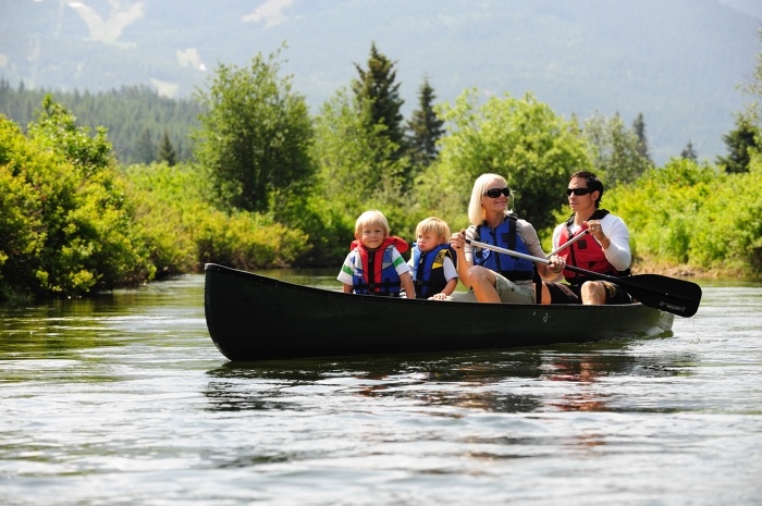 FAMILY TRAVEL TO TOP DESTINATIONS MADE EASY