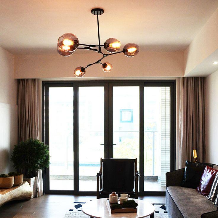 Lights Of America 4 Ft Led Shop Light 8140 5000k: 25+ Best Ideas About Led Shop Light Fixtures On Pinterest