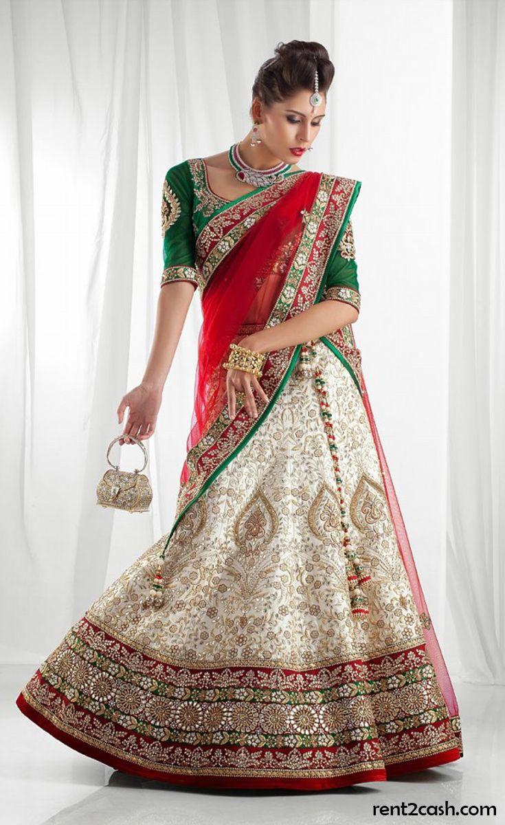 98 best Party Wear Dresses On Rent images on Pinterest   Elegant ...