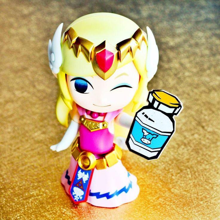 Got Lon Lon Milk? - Lon Lon Milk and Bottle of Wisdom B-Grades now available! Just hit up the bio link or go to http://ift.tt/2psKVYq. - . . . . . #soulpiecelabs #legendofzelda #thelegendofzelda #tloz  #triforce #zelda #hyrule #hylian #nintendo #nintendoworld #nintendofan  #nintendolife #nintendopower #nintendoswitch #zeldafan #zeldanation #ocarinaoftime #majorasmask #twilightprincess #windwaker #skywardsword #breathofthewild #amiibo #nendoroid #nendo #nendoroids #funkopop #goodsmilecompany…