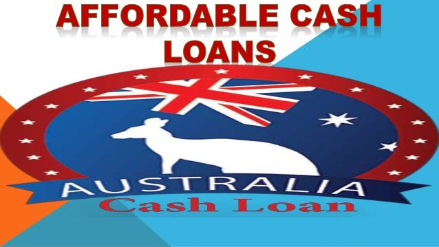 Instant Cash Loans- Avail Payday Loans Suitable Way To Handle All Financial Crisis Easily