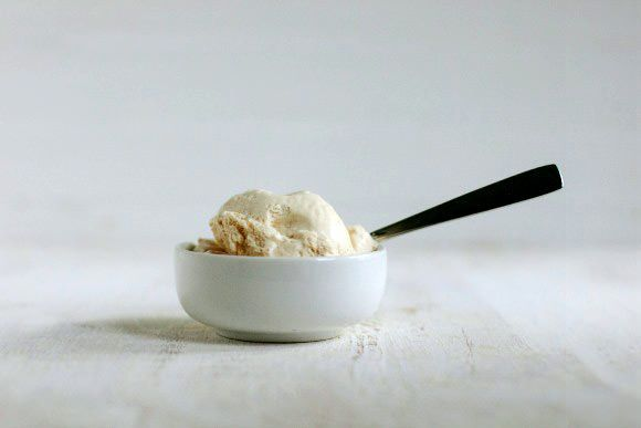 ... Magic Shell Recipe on Pinterest | Homemade magic shell, Shells