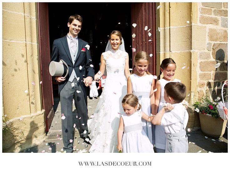 Mariage champêtre au soleil de la Loire | Wedding & Portrait Photographer Lyon France | Burgundy, Morocco, Nouméa, New Zealand | Tel: +33 (0)9 51 82 92 05