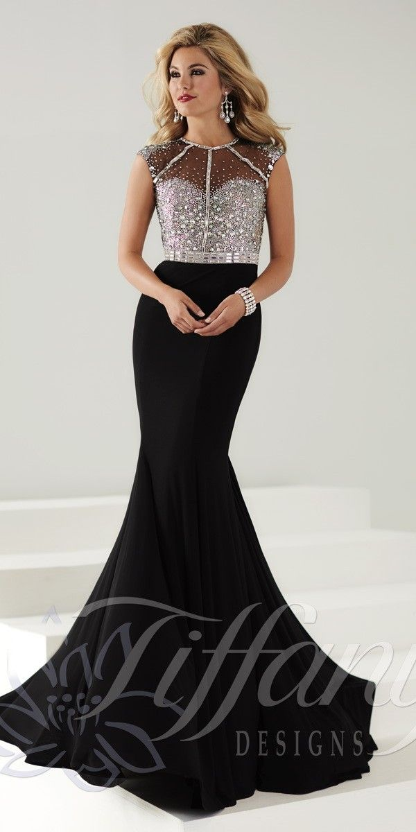 91 best Dress images on Pinterest | Beading, Sconces and Fashion show