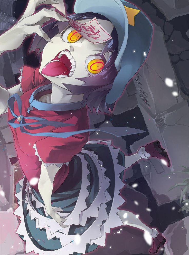 Вконтакте tentacle anime