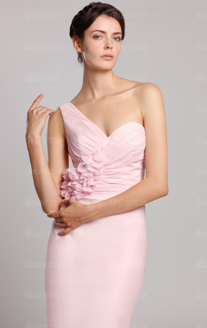 Best 25 pink bridesmaid dresses uk ideas on pinterest classy cheap pink bridesmaid dress bnnah0011 bridesmaid uk ombrellifo Images