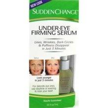 Sudden Change Under Eye Firming Serum - 0.23 oz