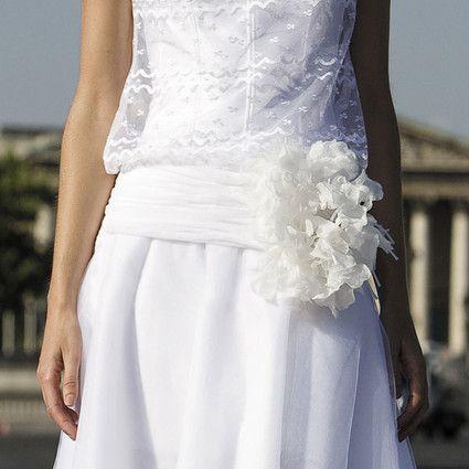 ... courte ou longue - Val de Marne  Robes de mariée et articles de