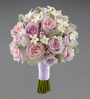 The FTD® Ever in Love™ Bouquet by Vera Wang