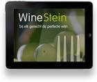 WineStein your digital sommelier | online wine & food pairing