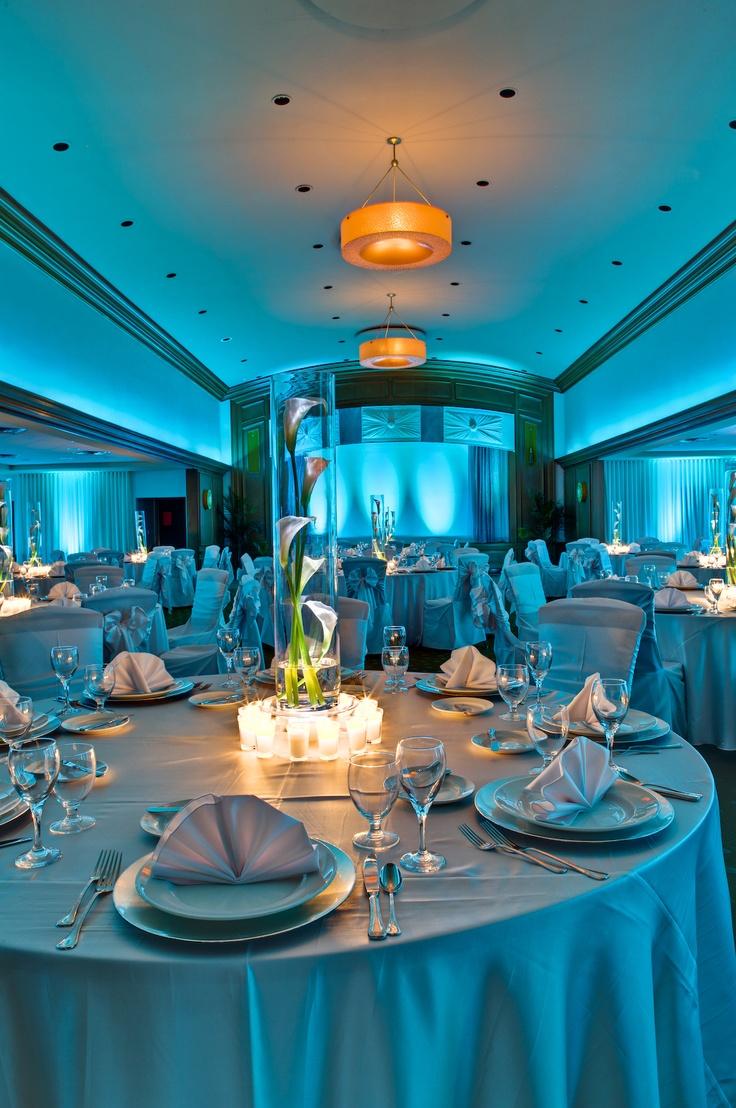 best wedding reception halls in nyc%0A Brooks Reception Hall