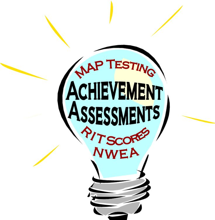 Etl Testing Useful Resources: 1000+ Images About NWEA On Pinterest