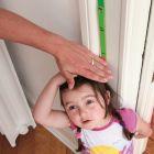 Kids-Life Meter Kindermesslatte günstig online kaufen - Gratis Rücksendung ✓ Versandkostenfrei ab 49 € ✓ Schnelle Lieferung ✓ Jetzt bestellen!