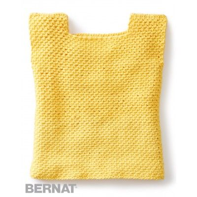 Free Beginner Women's Tank Top Crochet Pattern XS-5X      L hook would be easy to dress up