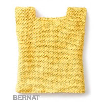 Free Beginner Women's Tank Top Crochet Pattern XS-5X      L hook would be easy to dress up