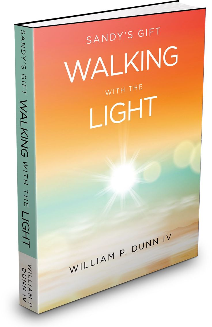Sandy – s Gift: Walking with the Light #schizophrenia, #hipaa, #mental #illness, #untreatable #mental #illness, #spiritual #autobiography, #family #tragedy, #patient #s #right #to #privacy, #spiritual #healing, #flawed #healthcare #system, #failed #legal #system, #dyfus, #ft #lauderdale #shooter…