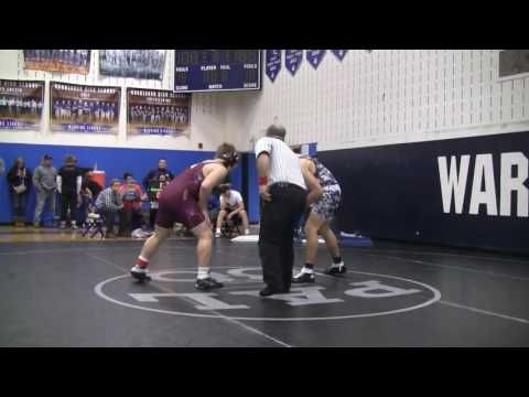 Unique What do you think this Sam Queen vs Brunswick video Bel Air High School Wrestling Bobcats Season Boonsboro Tournament Be sure to