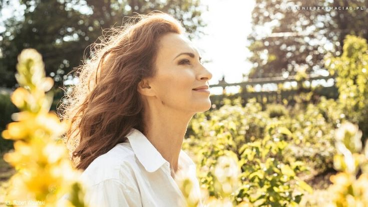 Na codzień nie zdajemy sobie jednak sprawy że prawdziwe piękno kobiety jest…