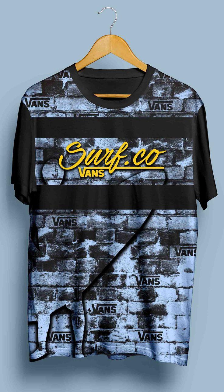 Tees Vans #surf #tees #dc #t-shirtdesign #dcshoecousa #t-shirtdc #billabong #vans #volcom #quiksilver #ripcurl #teesorogonalsurf #hurley #insight #spyderbilt #macbeth #adidas #t-shirt #nike #teesvolcom