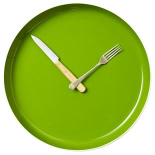 Here are Some Simple Strategies for How to Stop Overeating from @EatingWell Magazine