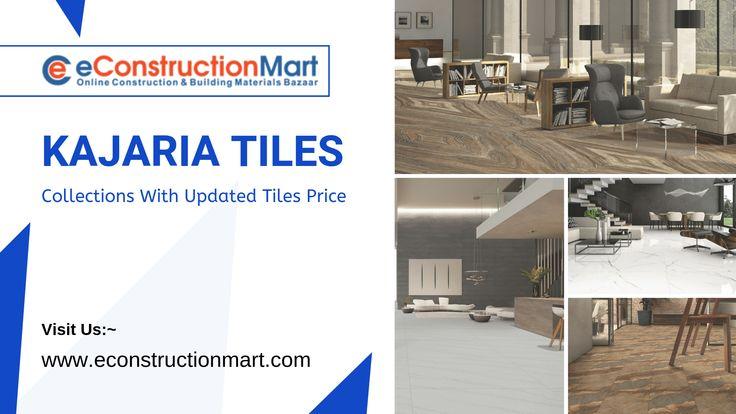 Kajaria tiles price list tiles price tiles tiles online