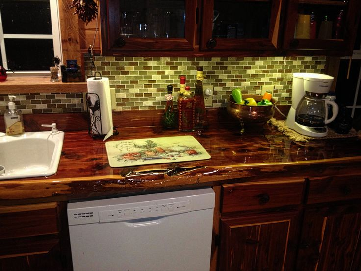 28 Best Epoxy Bar Tops Images On Pinterest Bar Top Epoxy Bar Tops And Resin Coating