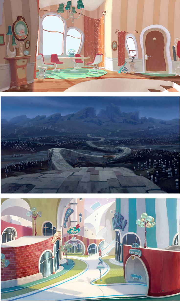 http://theconceptartblog.com/wp-content/uploads/2013/05/thelorax-clementgriselain-1.jpg