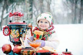 Image result for фотосессия в русском народном стиле