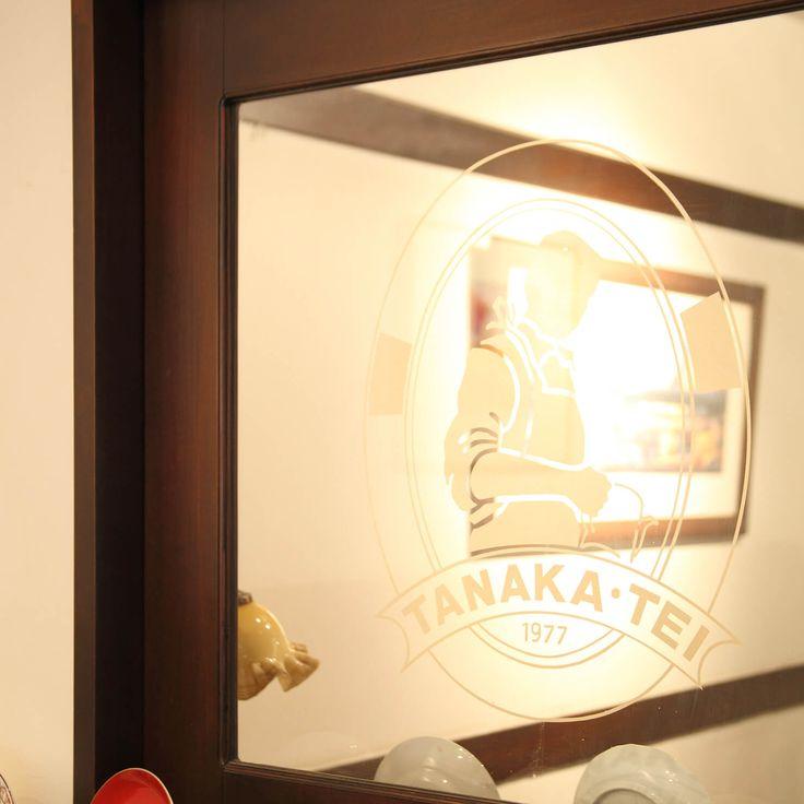 〈レモンパイ〉大人がゆっくり過ごせる、紅茶専門老舗カフェ・多奈加亭   cake.tokyo