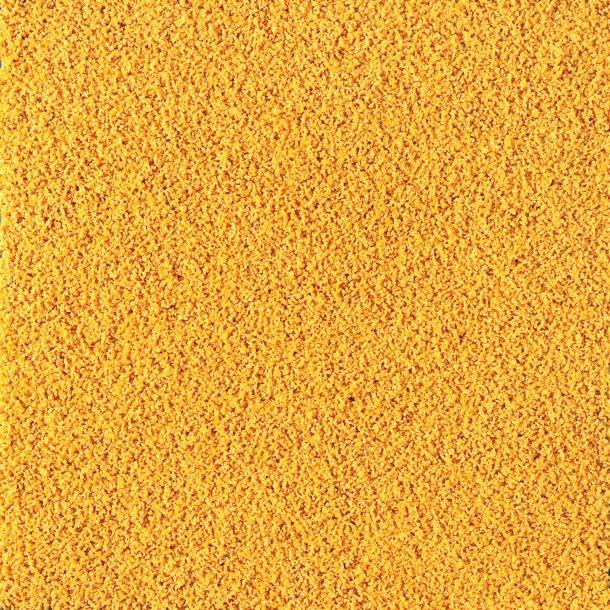 19 Best Flor Carpet Tiles Images On Pinterest Carpet