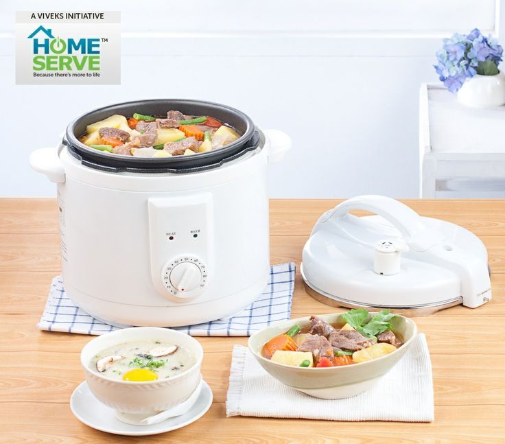 Electric Rice Cooker Repairs & Services