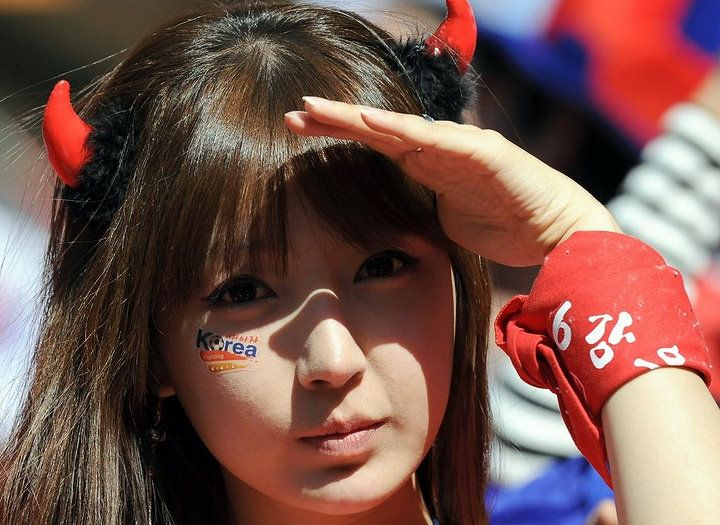 girls-japan-world-cup-babes