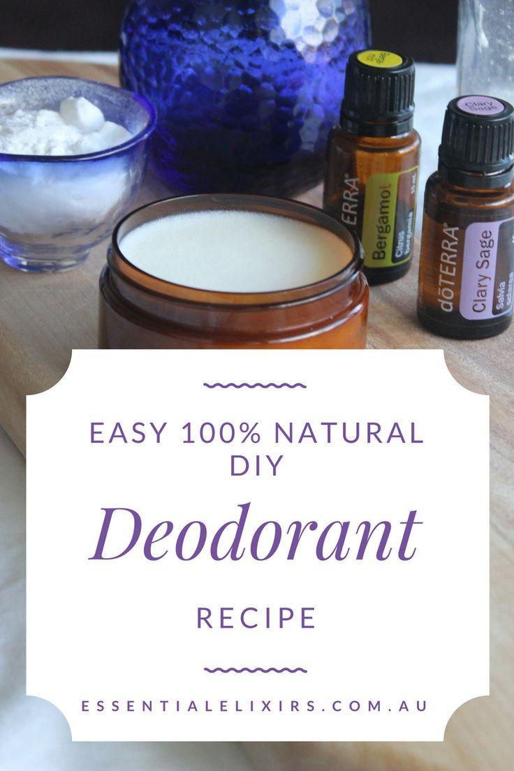 Easy-natural-DIY-deodorant-recipe