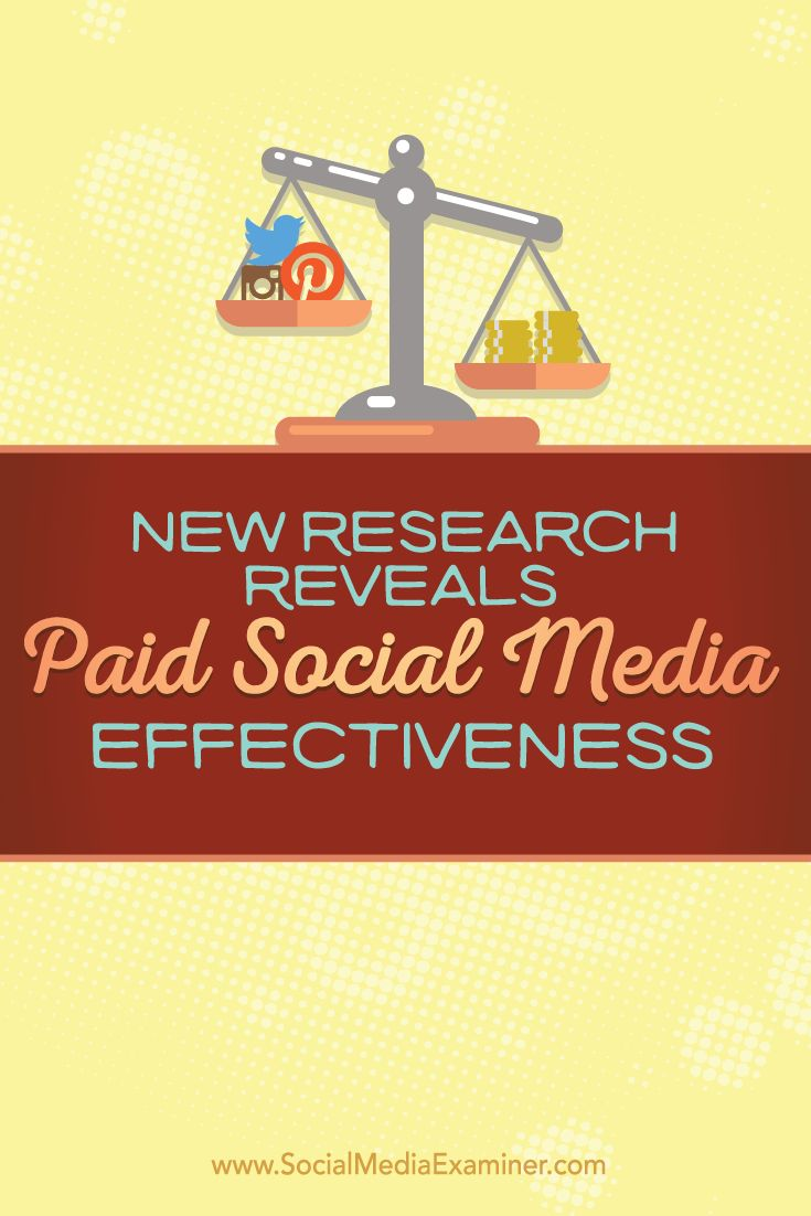 Measuring Advertising Effectiveness - MBA Knowledge Base