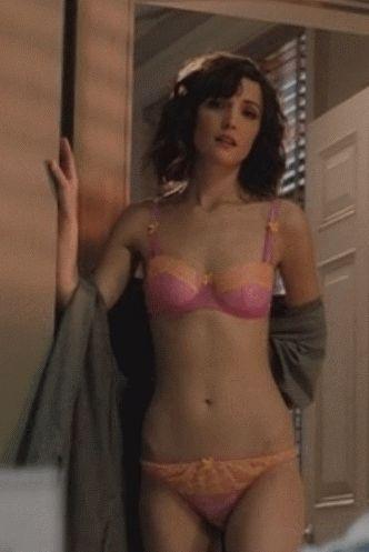 Body beyonce bikini