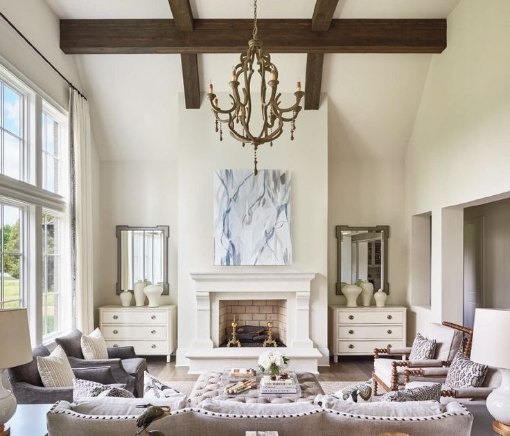 211 best Charlotte Luxury Home Magazine | Real Estate images on ...