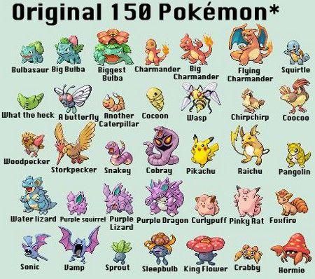 Pokemon Names | pokemon-names-cut.jpg