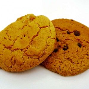 This present will be a great hit with any cookie lovers.  http://littlepressie.com.au/store/cookie-multipack/