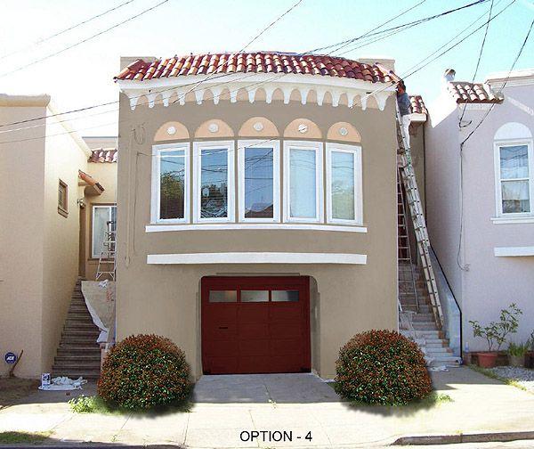 17 best ideas about mediterranean house exterior on pinterest mediterranean homes exterior for Exterior home design consultant