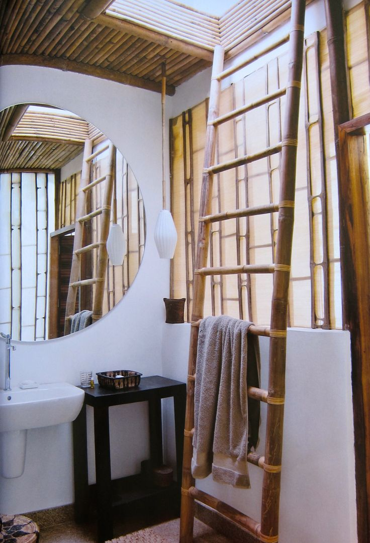 13 best philippine home design images on pinterest | house