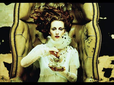 Siobhán Donaghy / Ghosts (Full Album)