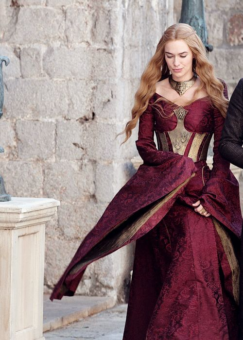 watch game of thrones season 5 episode 3 alluc