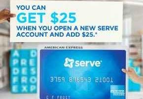 credit card opening balance quickbooks