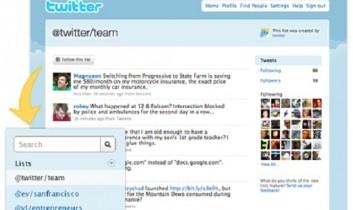 """Twitter kendini yenilemeye devam ediyor. Dünya çapında en büyük microblog olan Twitter  devrim niteliğindeki bu çalışmasını hemen başlatacak.    40 karakterli """"Tweet"""" mesajları, bugün hayata geçen güncellemenin ardından, basın özetlerinin metin, video ve fotoğraf içeriğini mesajların kapsamına aldı."""
