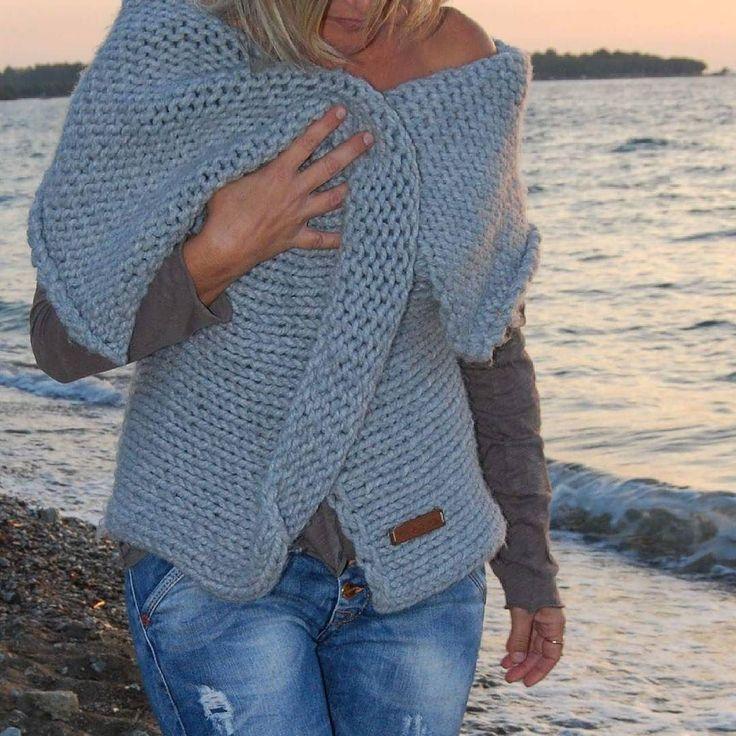 sweater #sweaters #knitwear #handmade